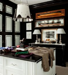 Luxury Closets 2-top-20-luxury-closets-for-the-master-bedroom-680x510 2-top-20