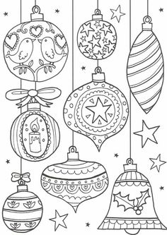 The Ultimate roundup of free Christmas colouring pages for adults and teens. Over 50 free festive free printables. The Ultimate roundup of free Christmas colouring pages for adults and teens. Over 50 free festive free printables.