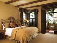 Vintners Inn, Sonoma County: Beautiful, little pricey