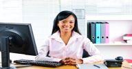 Curso de Telefonista e Recepcionista Faça o Curso de Telefonista e Recepcionista com desconto no IPED, por apenas R$ 89.9 e melhore seu currículo na área de Administração.. Por apenas 89.90