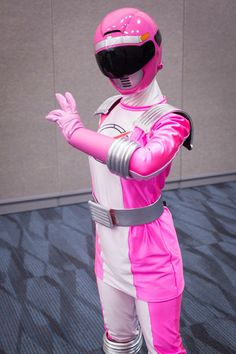 Power Rangers Cosplay, Go Go Power Rangers, Family Feud, Kamen Rider, Super Powers, Kinky, Superman, Poses, Costumes