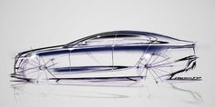 jaguar-xe-design-development-01.JPG
