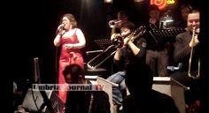 China Day in Jazz la prima volta di una band di musicisti cinesi