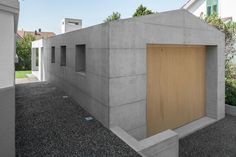 RBA Architekten . obha . Olten (4)