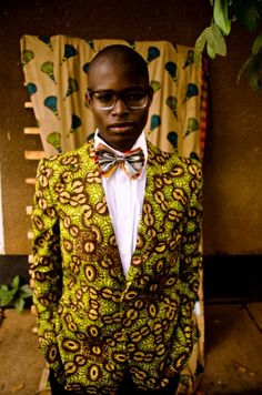 mequetrefismos-moda-afro-masculina-ternos-01