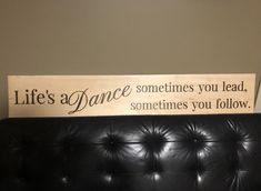 Wood sign, quotes, h