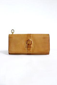 wallet, miharayasuhiro