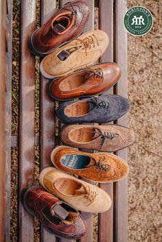 Treat yourself to something from the Tricker's SS20 range today and enjoy free delivery! Or shop the collection in-store at Robinson's Shoes, Queen's Arcade, Belfast.  . #trickers #trickersshoes #springsummer2020 #belfast Trickers Shoes, Brand Collection, Belfast, All Brands, Free Delivery, Moccasins, Arcade, Men's Shoes, Burgundy