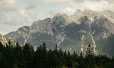 Slovenia Road trip-22