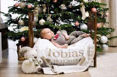 personalizovana detska deka www.babygift.sk
