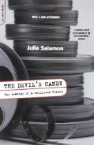 The Devil's Candy: The Anatomy Of A Hollywood Fiasco