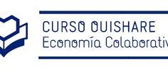Curso gratuito de Economía Colaborativa