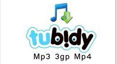 Tubidy Mobi Mp3 Music: Download Free Audio Mp3 Music on www.tubidy.mobi Free Music Download Websites, Mp3 Download Sites, Download Gospel Music, Download Free Movies Online, Mp3 Music Downloads, Mp3 Song Download, Download Video, Free Music Video, Free Songs