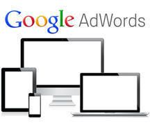 Enhanced Campaigns bei Google Adwords #binfo