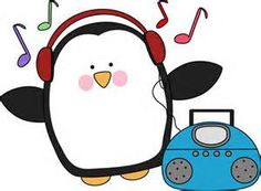 Musical Clip Art - Yahoo Image Search Results
