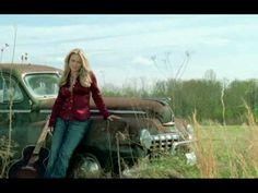 Miranda Lambert: New Strings