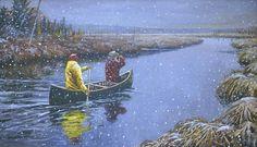 Vermilion Bay Art Gallery Landscape Paintings, Art Gallery, Artist, Art Museum, Fine Art Gallery, Artists