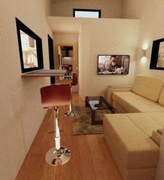 """""""Micro houses"""" shipped directly from Ireland to your door - The Irish Post"""
