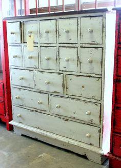 apothecary chest amazoncom stein world furniture anna apothecary