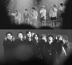 Leeteuk, Heechul, Siwon, Super Junior Funny, Super Junior Donghae, Show Me Your Love, My Love, Lee Sung Min, Last Man Standing