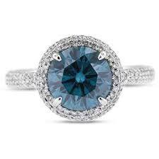 Risultati immagini per anelli di fidanzamento