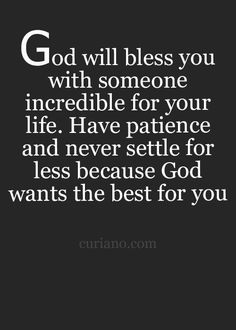45 trendy quotes beautiful life happiness letting go Prayer Quotes, Faith Quotes, Wisdom Quotes, Bible Quotes, Words Quotes, Bible Verses, Me Quotes, Motivational Quotes, Inspirational Quotes