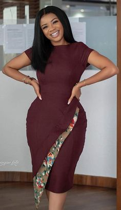 New African Dresses for Women Dashiki Robe Africaine Femme 2019 Ankara African Clothes Slim V-neck Evening Long Dress Clothing New African Dresses for Women Dashiki Robe Africaine Femme 2019 Ankara – hipnfly Latest African Fashion Dresses, African Print Dresses, African Dresses For Women, African Print Fashion, African Attire, African Clothes, Ankara Fashion, Africa Fashion, African Prints