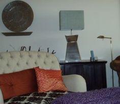 www.castello120.es casa en el encinar 2 260x225 OLYMPUS DIGITAL CAMERA