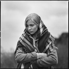 99 Best Hasselblad Portraits images in 2019 | Film, Portrait