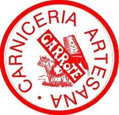 Carnicería Garrote - #Calatayud - Logotipo