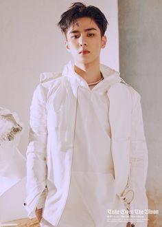 WayV Take Over the Moon Kun wallpaper Nct Winwin, Taeyong, Jaehyun, Nct 127, Sweet Boys, Johnny Seo, Fandoms, Na Jaemin, Fandom