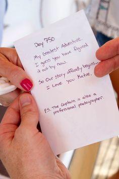 82 Best Proposal Ideas Images Proposals Marriage Application