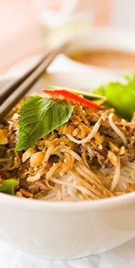 Restaurants im Südwesten von Cartagena Phuket Travel, Thailand Travel, Italy Travel, Sardinia Holidays, Quick Weekend Getaways, Sitges, Seafood Restaurant, Ho Chi Minh City, Lonely Planet