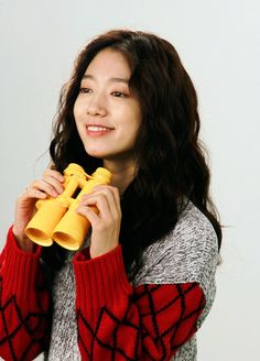 Queen of RomCom ♥ Park Shin Hye ♥ Flower Boy Next Door ♥ You're Beautiful! ♥ Heartstrings ♥ Don't Worry I'm a Ghost ♥ KBS Drama Award 2012 She WON!
