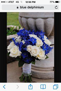 For my wedding