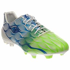 various colors 35b28 8b757 adidas Nitrocharge 1.0 FG Crazylight Review Soccer Shoes, Adidas, Stuff To  Buy, Football