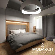 "INTERIOR ""M""⎢bedroom design Interior Design, Bedroom, Furniture, Ideas, Home Decor, Nest Design, Decoration Home, Home Interior Design, Room Decor"