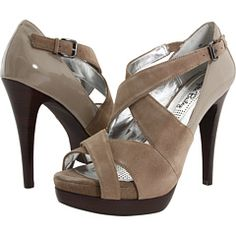 Also in tan and black $27