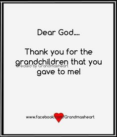 Yes, Thank you so much for my 2 Blessings. Jack and Thomas Mom And Grandma, Grandma Gifts, Funny Grandma, Grandma Quotes, Cousin Quotes, Daughter Quotes, Father Daughter, Quotes About Grandchildren, Marriage And Family