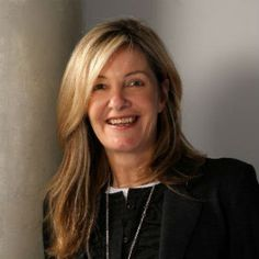 Tricia Cornelius named Director of Starwood's new sales organisation in Brisbane https://shar.es/1qBd5R via @ehotelier | Cornelius will raise awareness about Starwood's properties in Queensland and Western Australia and drive Starwood's performance, revenue and position across these regions.