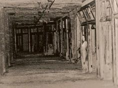 http://kittythedreamer.hubpages.com/hub/The-Ghosts-of-Waverly-Hills-Asylum-in-Kentucky