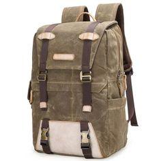 dslr camera backpack (2) Camera Laptop Backpack, Waterproof Laptop Backpack, Leather Laptop Backpack, Rucksack Backpack, Canvas Backpack, Laptop Bag, Travel Backpack, Canvas Book Bag, Stylish Camera Bags