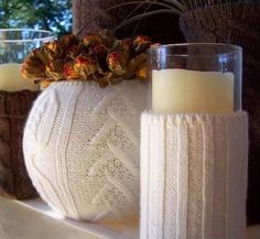 winter decorating with neutral colors, wooden furniture, soft home fabrics and textures