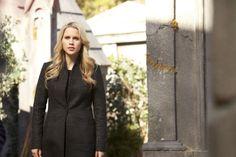 The Originals (TV Series 2013– ) on IMDb: Movies, TV, Celebs, and more...