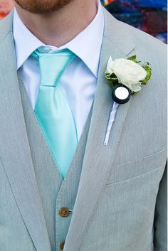 weddingchicks---nicoleadonne---flor-na-lapela