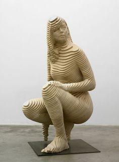 Xavier Veilhan, 2006 Courtesy: Galerie Emmanuel Perrotin, Veilhan/ ADAGP, Paris 2006