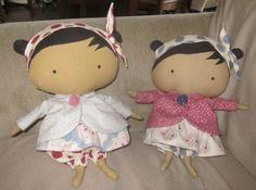 blog de poupée tilda, couture, bricolage, broderie machine etc