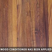 Walnut Butcher Block Countertops- comes in island length and varying counter top lenths