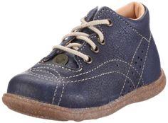 Kavat KOTTE 90421 - Zapatos para bebé de cuero para niños, color azul, talla 20 Ver más http://bebe.deskuentos.es/comprar/para-ninos/kavat-kotte-90421-zapatos-para-bebe-de-cuero-para-ninos-color-azul-talla-20/