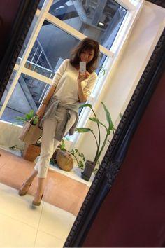私服 の画像|美香オフィシャルブログ「Mika's net」powered by アメブロ